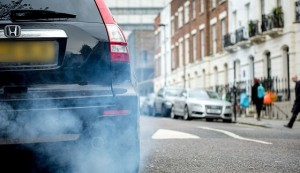 car-exhaust-air-pollution-2016