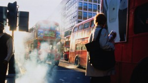 street-pollution-in-london-1456244473745-1vterqfvbgiz8-1200-80