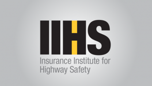 iihs-feature-new-logo