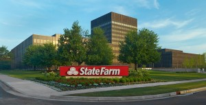 state-farm-office